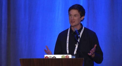 Creating interactive web graphics suitable for exploratory data analysis – Carson Sievert