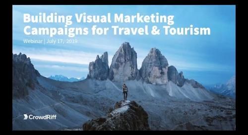 building visual campaigns webinar recording