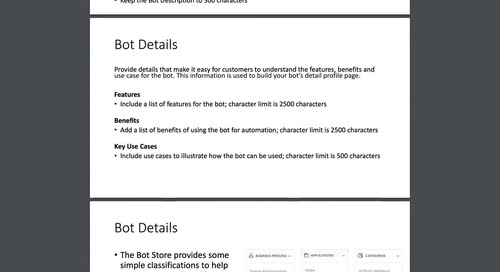 How to Submit a Bot or Digital Worker_nl-NL