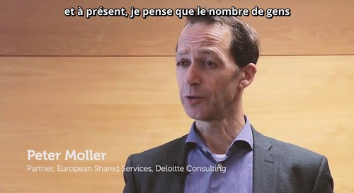 Customer - Deloitte_fr-CA