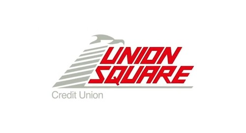 Message from CO-OP Executive Team - Union Square