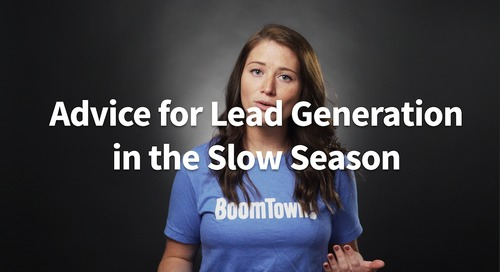 The Secret to PPC Ads in the Slow Season