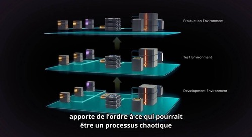 Simple, scalable, and secure the best RPA for your business_fr-CA
