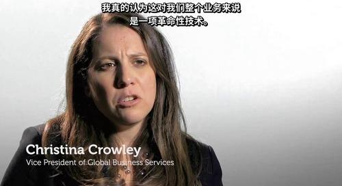 Customer - Dell_zh-CN