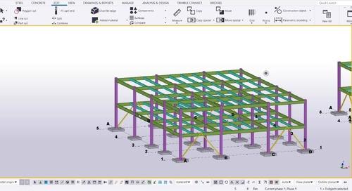 Ingeniería de Valor y Costeo con Modelos Construibles