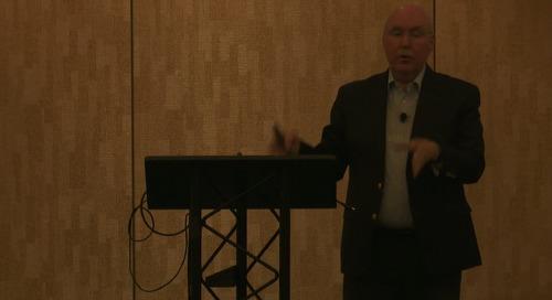Data Science Education in 2022 - Carl Howe & Greg Wilson