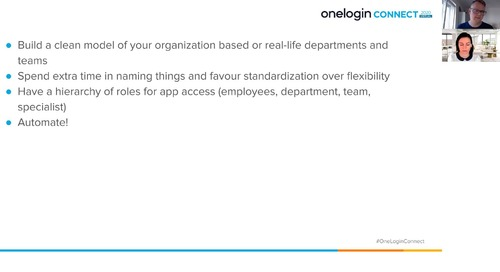 How orderbird Frees Employees to Deliver More Value to Customers by Streamlining Secure Access