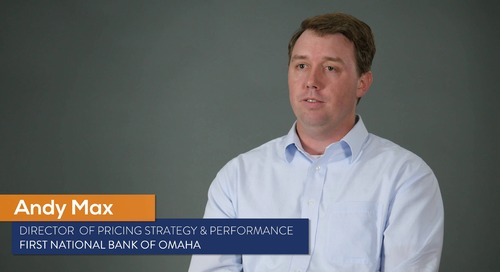 First National Bank of Omaha: The Power of Connecting PrecisionLender & Salesforce