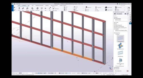 Make your steel frame projects more profitable 2020 India