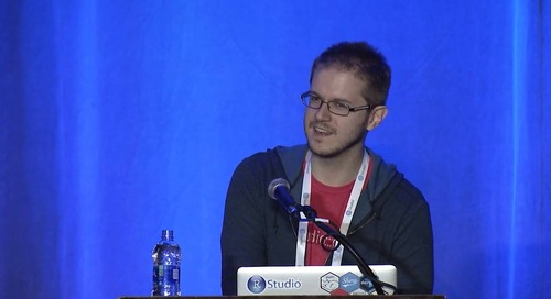 RStudio 1.1 new features – Kevin Ushey