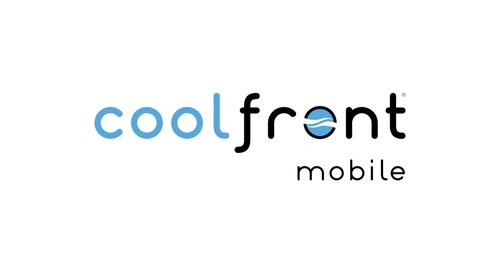 Coolfront Mobile - New Demo - GA Larson