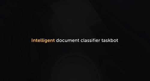 IQ Bot 6.5 Video v2 longer