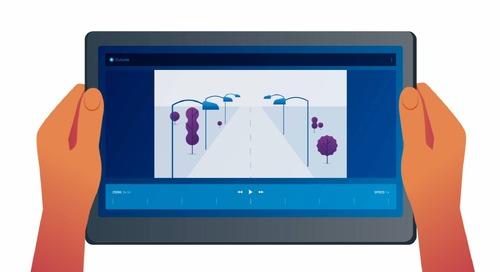 The Lytx Video Platform, Explained
