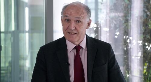 #EntreprisesUnies : Pierre-André de Chalendar, Président Directeur général de Saint-Gobain