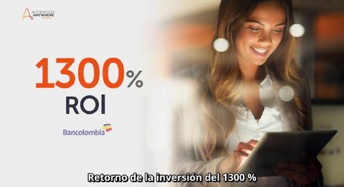 Unlock Financial Freedom with RPA_es-LA