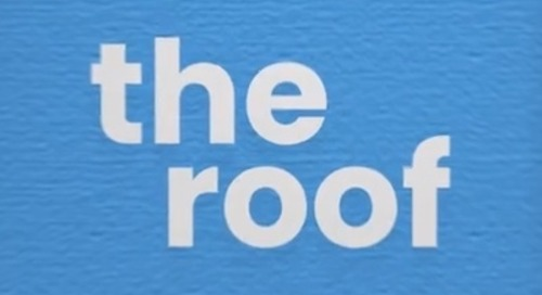The Roof S2: Marketing Is Not Your Sherpa