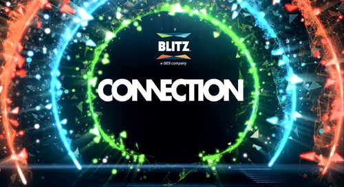 Blitz Connection 2019 Highlights