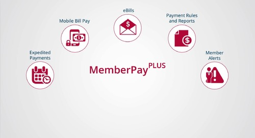 CO-OP Bill Pay