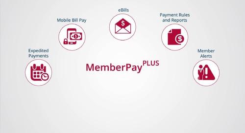 CO-OP Bill Pay B2B