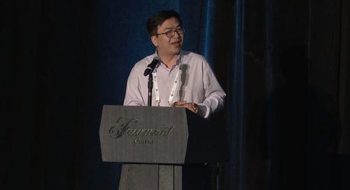 Empowering a data team with RStudio addins - Hao Zhu