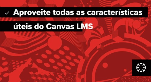 Try Canvas Free_30 secPortuguese