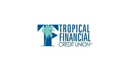 Message from Todd Clark - Tropical Financial CU