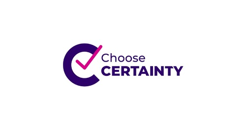Choose Certainty with Cotiviti Payment Accuracy solutions