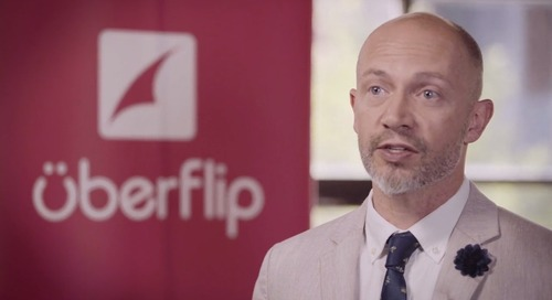 How Healthcare Marketers Think About Content & Experience