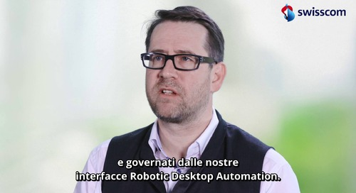 Swisscom Accountants Use RPA to Automate Repetitive Processes_it-IT