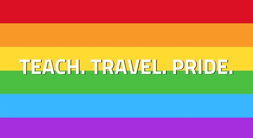 ITA Pride 365 - Watch this video to get a grasp of what this page is all about!
