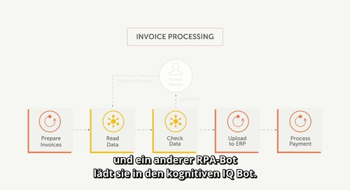 IQBot_Invoice_Processing_Demo_wVoice 3_de-DE