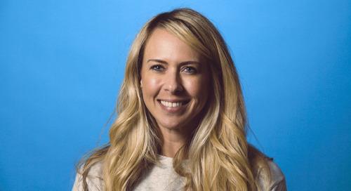 Jennifer Carstensen - Success Management