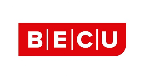 Message from Todd Clark - BECU