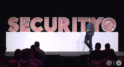 Security@ 2019: Designing a Bug Bounty Program to Secure Billions