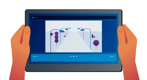 The Lytx Video Platform