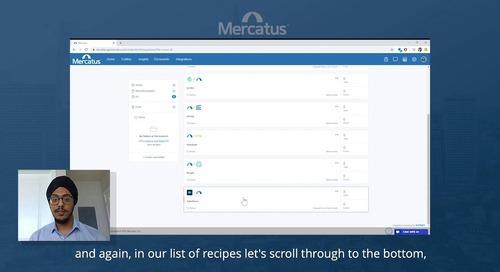 Mercatus Video Series - Ep. 4 cut 2