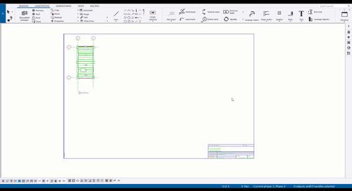 Implementation Tips for Concrete Contractors Adopting BIM Software