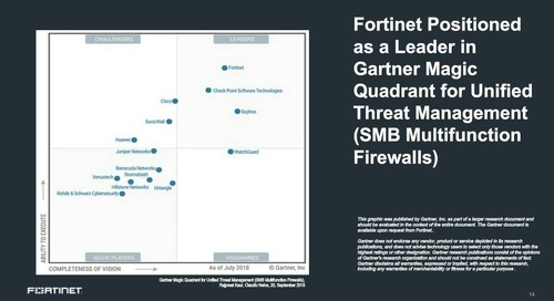 SEAHK Webinar_ How Fortinet Enterprise Network Firewalls Deliver Unsurpassed Protection & Performance