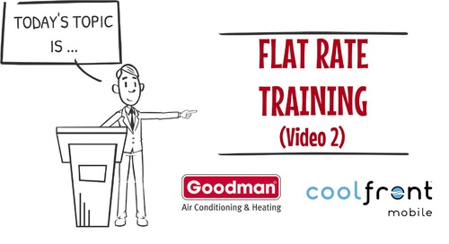 Flat-Rate-Training-Video-2-Goodman