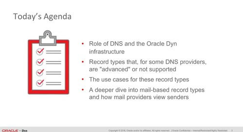 Does your DNS really support Advanced Record Types?