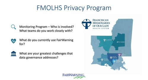 Governance Best Practices for 2020 - Boost Your Privacy Program