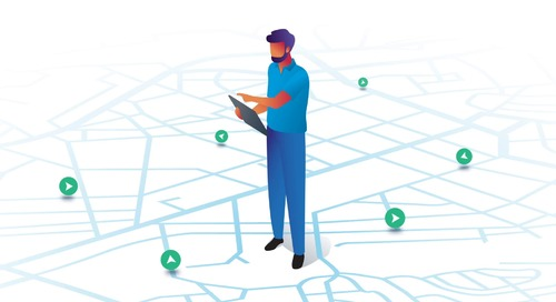 The Lytx Fleet Tracking Service Explained