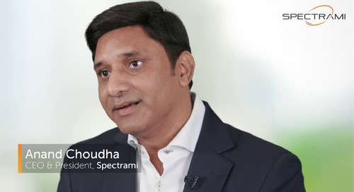 RPA Opens a New World in IT Solutions |Automation Anywhere Customer Success story