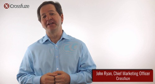 10 Pillars of ServiceNow Success for CIOs - 4 - Assembling a Team