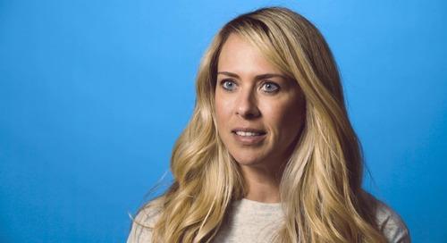 Jennifer Carstensen - Digital Marketing