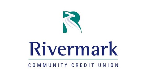 Message from Todd Clark - Rivermark Community CU