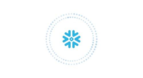 Data Sharing on Snowflake