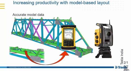 Webinar on Bridge Contractor