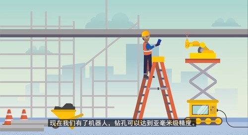 To Prepare for the Workforce of the Future, Start Upskilling Employees Today_zh-cn