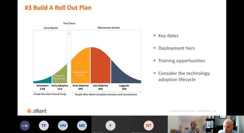 [On-Demand Webinar] Pricing Reimagined: Deliver Profitable Growth in B2B